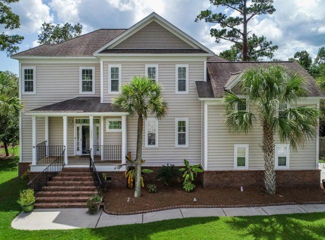 5584 Indigo Fields Boulevard, North Charleston, SC 29418