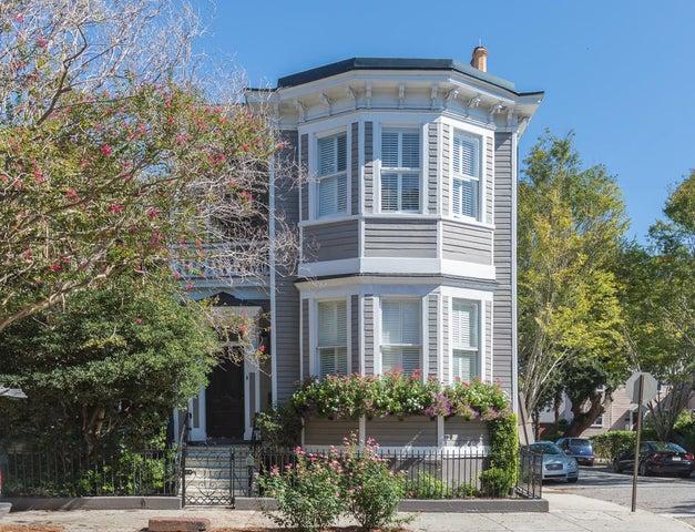174 Broad Street, Charleston, SC 29401
