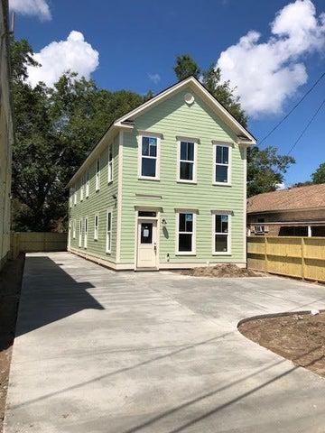 44 Grove Street, Charleston, SC 29403