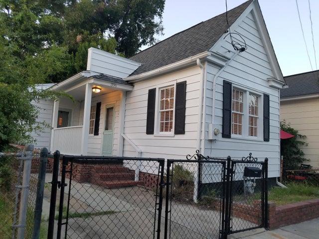396 Race Street, Charleston, SC 29403