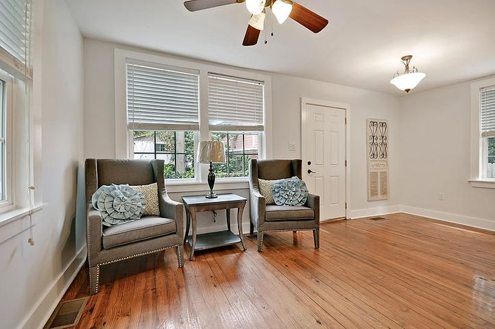 13 Maranda Holmes Street, Charleston, SC 29403