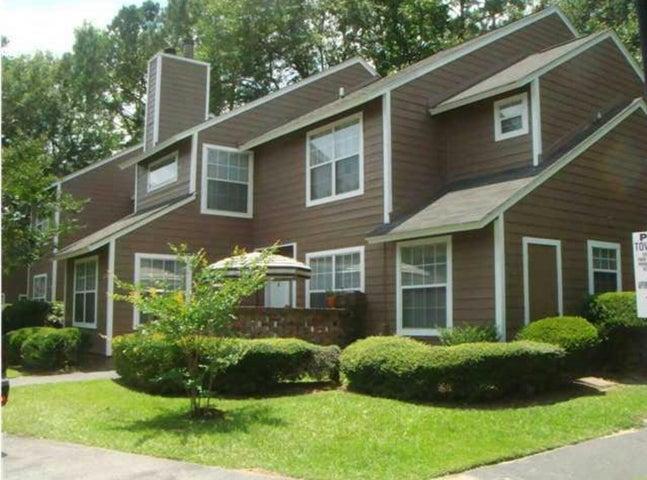 112 Luden Drive, Summerville, SC 29483