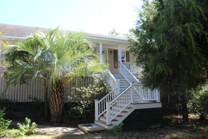 126 Carolina Boulevard, Isle of Palms, SC 29451
