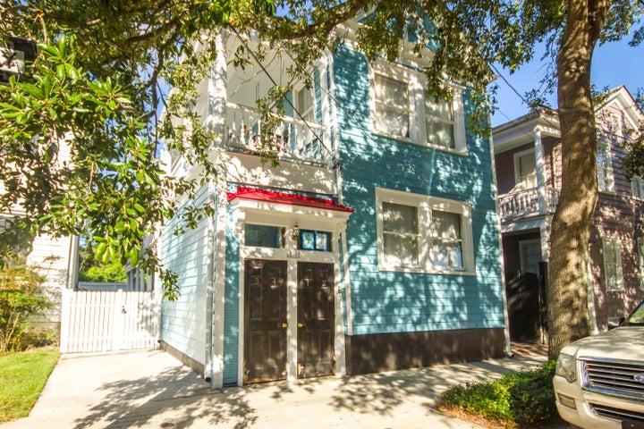 199 Rutledge Avenue, Charleston, SC 29403