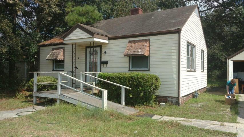 4804 Mixson Avenue, North Charleston, SC 29405