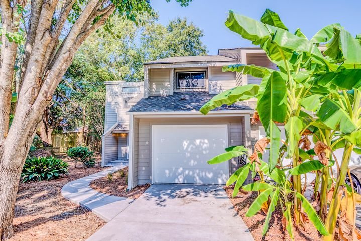 14 Palomino Court, Charleston, SC 29407
