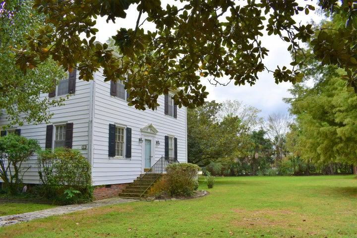 41 Barre Street, Charleston, SC 29401