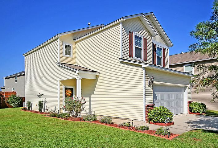 9735 Seed St, Ladson, SC 29456
