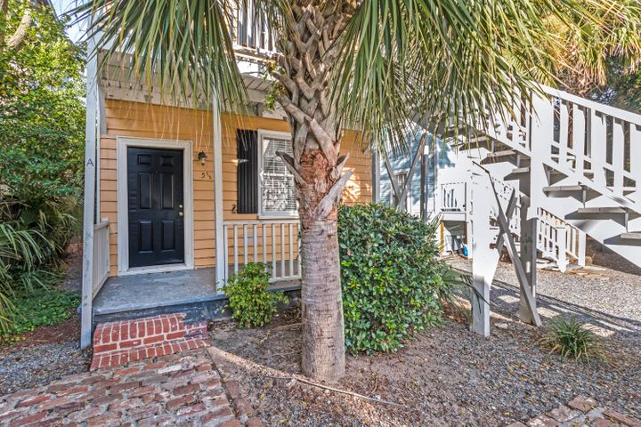 5.5-A Kracke Street, Charleston, SC 29403