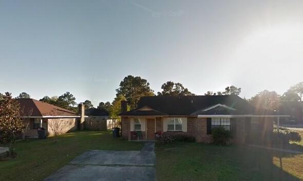 7771 Suzanne Drive, North Charleston, SC 29418