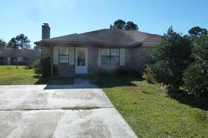 7763 Suzanne Drive, North Charleston, SC 29418