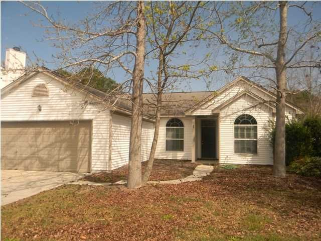 374 Jardinere Walk, Mount Pleasant, SC 29464