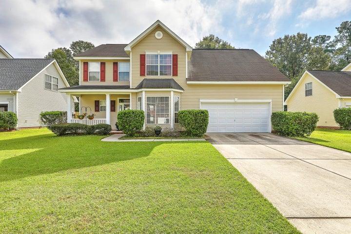 175 Hainsworth Drive, North Charleston, SC 29418