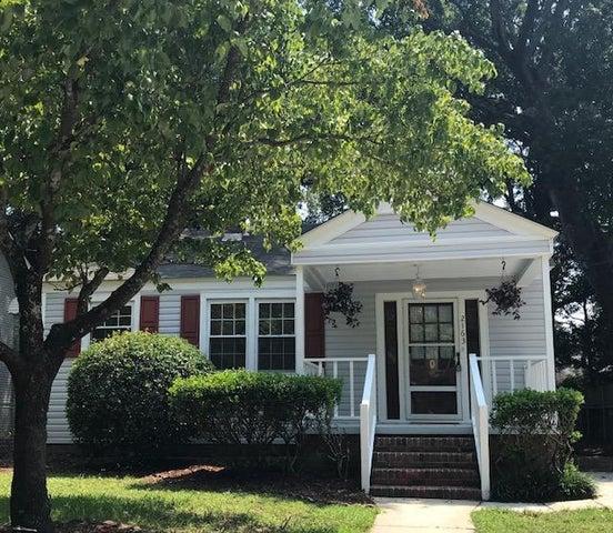 2163 Medway Road, Charleston, SC 29412