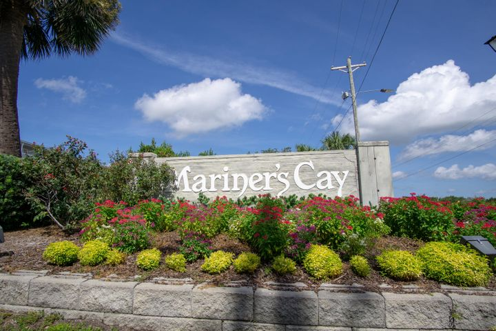 105 Mariners Cay Drive, Folly Beach, SC 29439