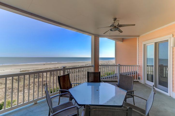 214 Arctic Avenue, Folly Beach, SC 29439