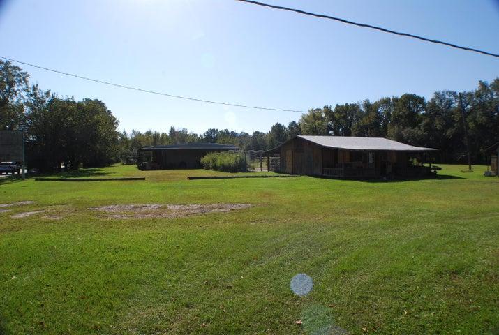 608 Richardson Avenue, Summerville, SC 29485