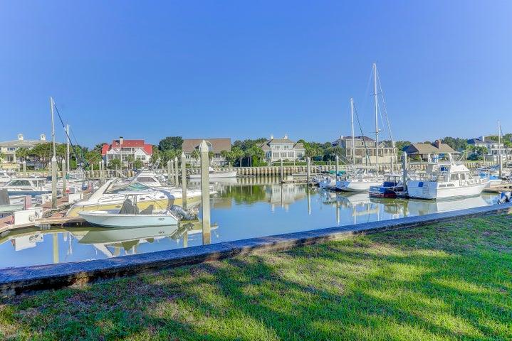 303 Yacht Harbor Court, Isle of Palms, SC 29451