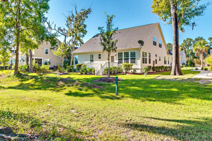 219 Shadowmoss Parkway, Charleston, SC 29414