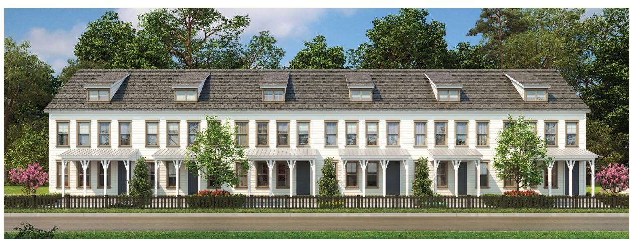 2335 Henry Tecklenburg Drive Drive, Charleston, SC 29414