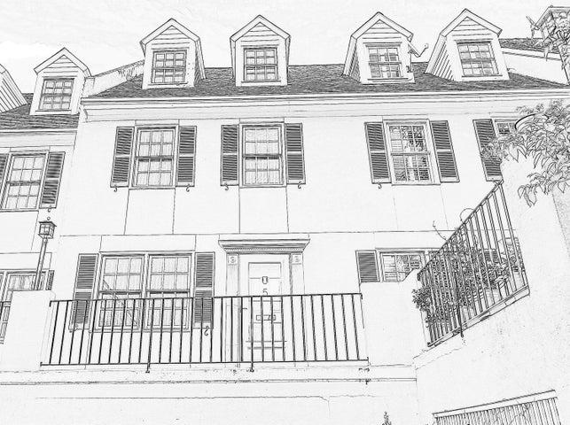 15 Horlbeck Alley, Charleston, SC 29401
