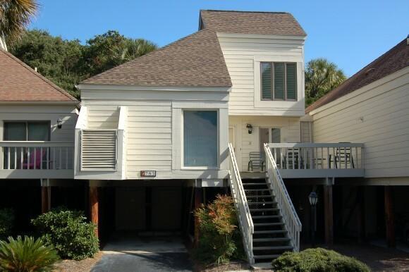 783 Spinnaker Beachhouse Court, Seabrook Island, SC 29455