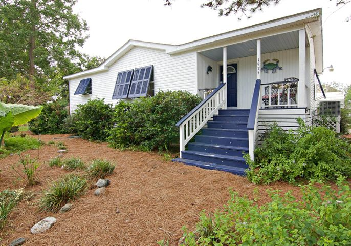 1975 Wild Wing Lane, Charleston, SC 29412