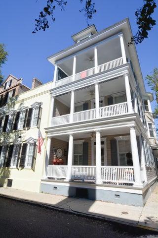 41 Legare Street, Charleston, SC 29401