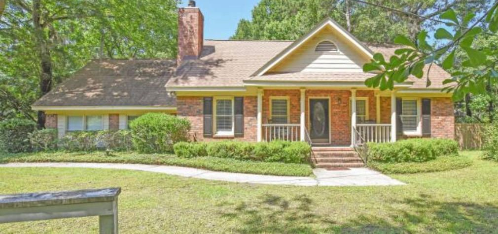 2 Shadowmoss Parkway, Charleston, SC 29414