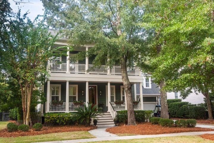 1098 Blakeway Street, Charleston, SC 29492