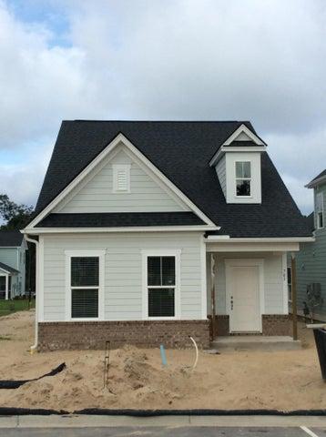 705 Rathall Creek Drive, Charleston, SC 29492