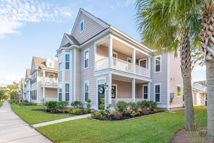 1862 Carolina Bay Drive, Charleston, SC 29414