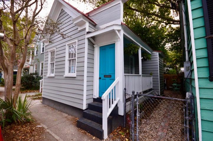 155 Line Street, Charleston, SC 29403