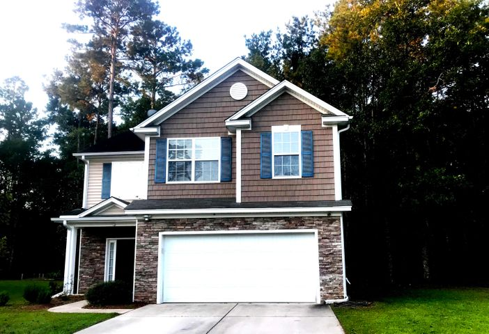 2628 Spivey Court Court, North Charleston, SC 29406