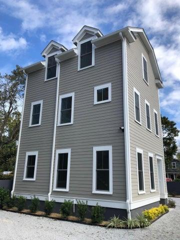 782 Rutledge Avenue, Charleston, SC 29403