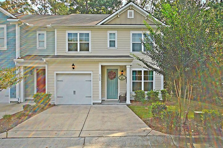 8750 Pitchfork Lane, Summerville, SC 29485