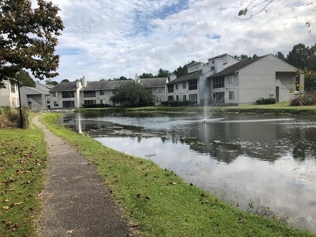 103 Greenmeadow Drive, Goose Creek, SC 29445
