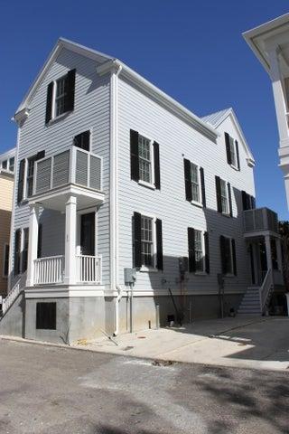 28 Dereef Court, Charleston, SC 29403