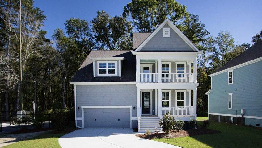 1478 Brockenfelt Drive, Charleston, SC 29414