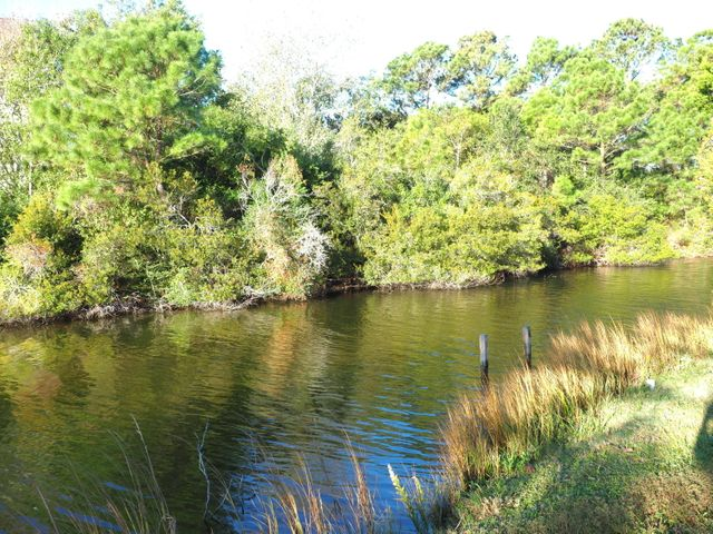 1670 Wading Heron Road, Charleston, SC 29412