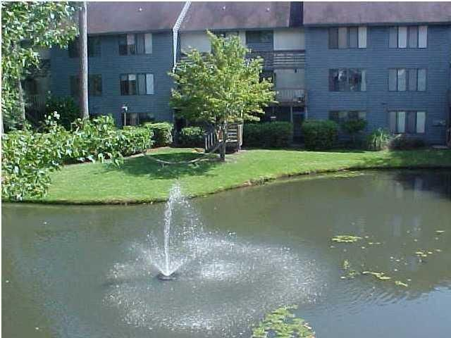 1151-C Shadow Lake Circle, Mount Pleasant, SC 29464