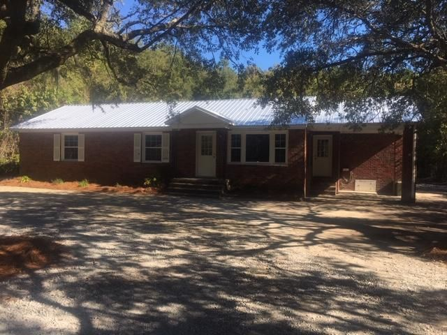 1064 Clements Ferry Road, Charleston, SC 29492