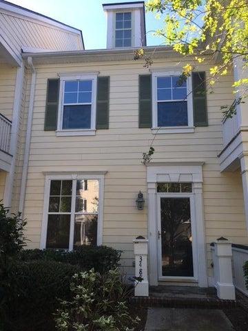 3488 Billings Street, Mount Pleasant, SC 29466