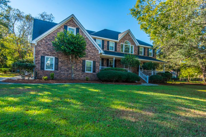 29 Ripplemoor Lane, Charleston, SC 29414