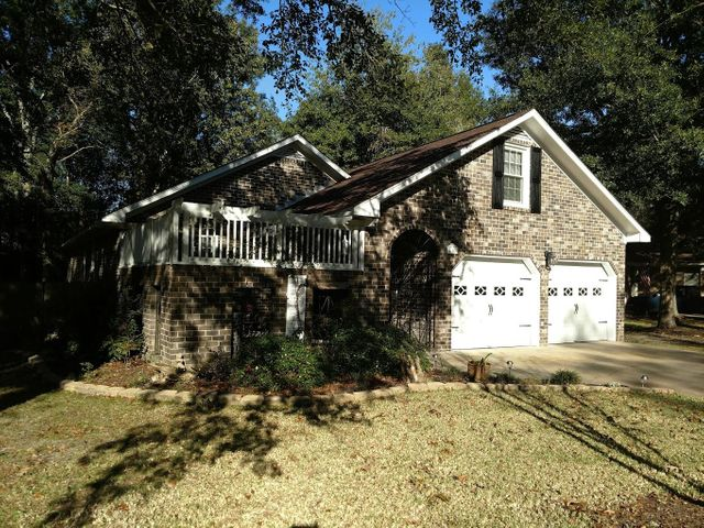 149 Southwold Circle, Goose Creek, SC 29445