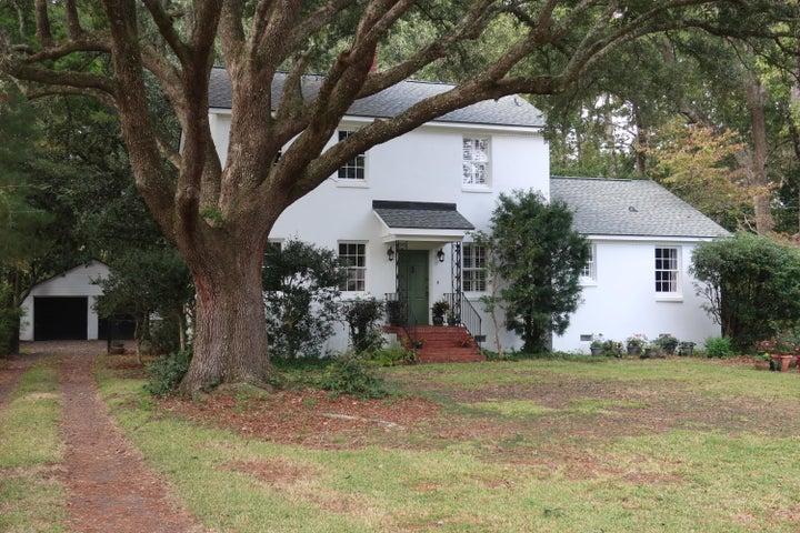425 Geddes Avenue, Charleston, SC 29407
