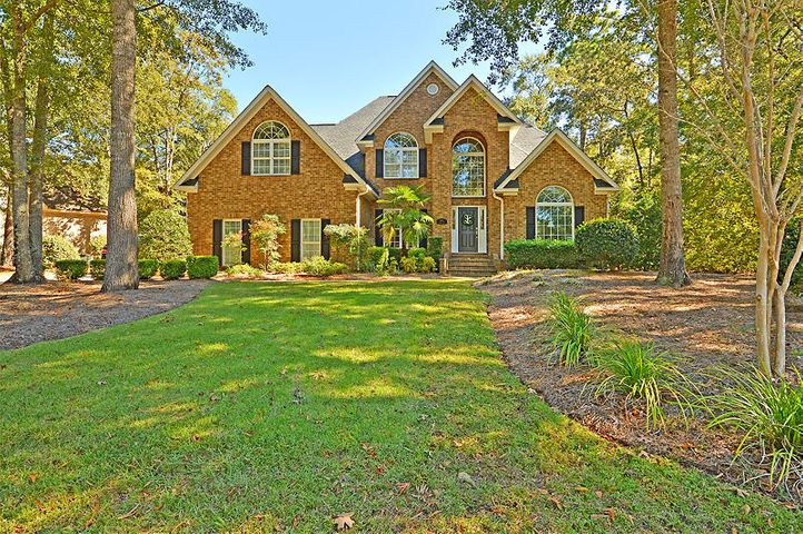 4224 Sawgrass Drive, North Charleston, SC 29420