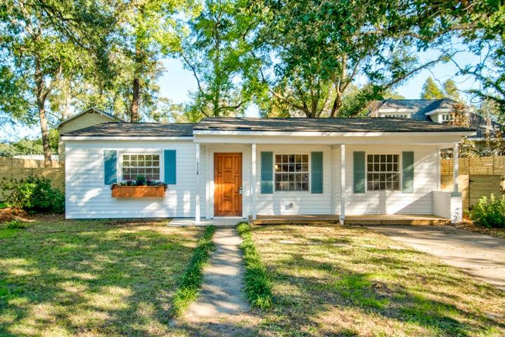 1728 Tomoka Drive, Charleston, SC 29407