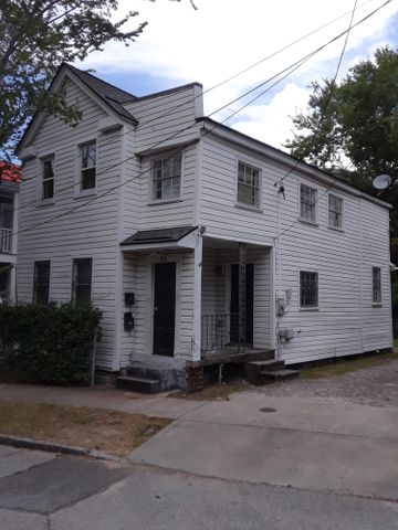 24 Jasper Street, Charleston, SC 29403