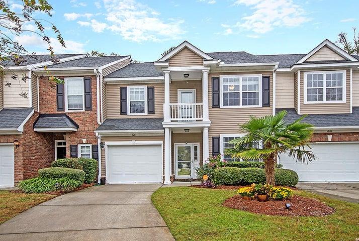 1618 Indaba Way, Charleston, SC 29414